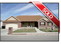 Pleasant Grove utah short sale