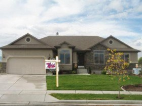 buy a Pleasant Grove utah bank foreclosure